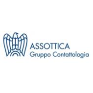 Assottica Live
